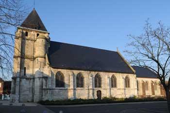 Saint-Etienne_2.jpg