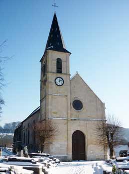 Saint l ger du bourg denis - Garage henri saint denis les bourg ...