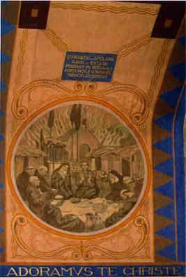 La charité à Rouen : les oeuvres catholiques (Éd.1895) - Victor Duval