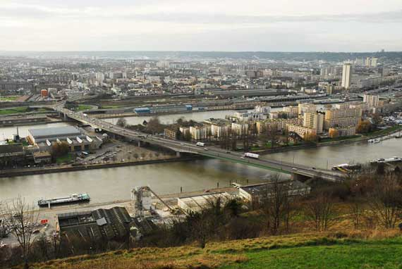 Pont_Mathilde_3.jpg